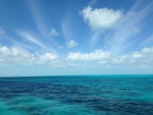 Exuma Ocean