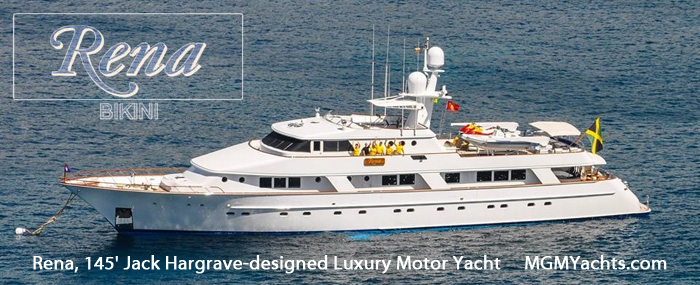 Christmas Yacht Charters in the Caribbean