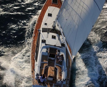 Best in Show – BVI Sailing Charter offering 15% Discount