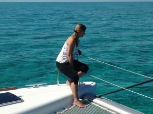 exuma-catamaran-charter