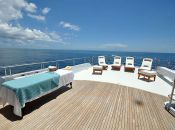 32198 04 excellence luxury superyacht for charter upper deck