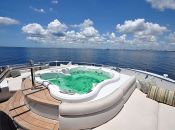 32198 06 excellence luxury superyacht for charter hot tub