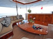 32198 10 excellence luxury superyacht for charter upper aft