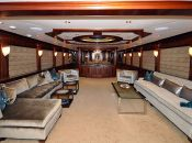 32198 12 excellence luxury superyacht for charter saloon