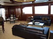 32198 13 excellence luxury superyacht for charter lounge