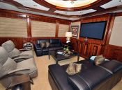 32198 14 excellence luxury superyacht for charter lounge