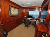 32198 17 excellence luxury superyacht for charter office