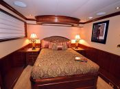 32198 18 excellence luxury superyacht for charter double cabin