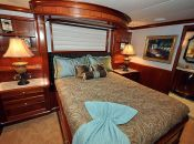 32198 19 excellence luxury superyacht for charter double cabin
