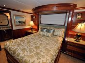 32198 20 excellence luxury superyacht for charter double cabin