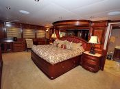 32198 22 excellence luxury superyacht for charter master cabin