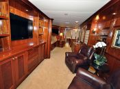 32198 23 excellence luxury superyacht for charter master office