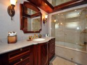 32198 26 excellence luxury superyacht for charter bathroom