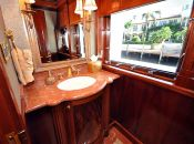 32198 28 excellence luxury superyacht for charter bathroom