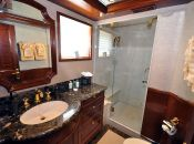 32198 29 excellence luxury superyacht for charter bathroom