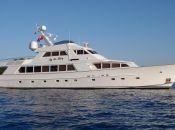 Eljefe yacht pic01