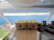 Eljefe yacht pic10