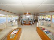 Eljefe yacht pic12
