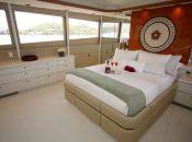 Eljefe yacht pic13