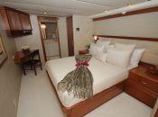 Eljefe yacht pic15