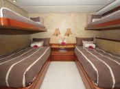 Eljefe yacht pic17