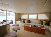 Eljefe yacht pic2