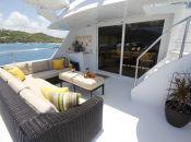Eljefe yacht pic3