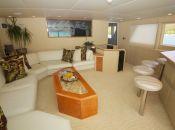 Eljefe yacht pic6