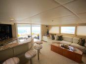 Eljefe yacht pic7