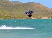kiteboardingmount