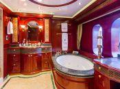 AmarulaSun mega yacht 10