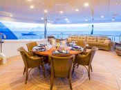 AmarulaSun mega yacht 11