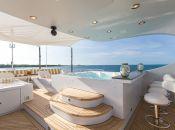 AmarulaSun mega yacht 12