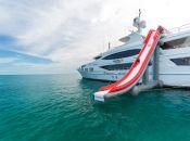AmarulaSun mega yacht 14