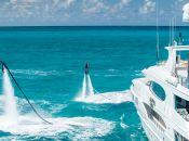 AmarulaSun mega yacht 15