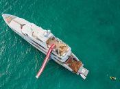 AmarulaSun mega yacht 17