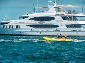 AmarulaSun mega yacht 18