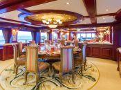 AmarulaSun mega yacht 3