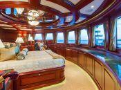 AmarulaSun mega yacht 4