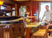 AmarulaSun mega yacht 5