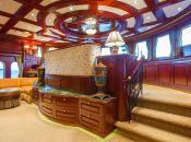 AmarulaSun mega yacht 7
