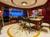 AmarulaSun mega yacht 8