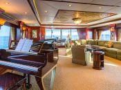 AmarulaSun mega yacht 9