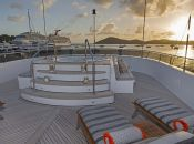 Bacchus charter yacht 03 100219l