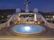 Bacchus charter yacht 04 100221l