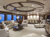 Bacchus charter yacht 08 100229l