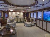 Bacchus charter yacht 10 100233l