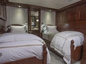 Bacchus charter yacht 14 100241l
