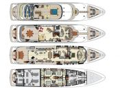 Bacchus charter yacht 24 100263l layout