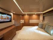 VIP Cabin II